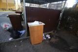 W Chorzowie nie zapłacimy więcej za wywóz śmieci. Nie będzie podwyżek za wywóz odpadów