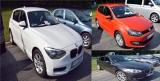 Giełda samochodowa w Miedzianej Górze w niedzielę 25 lipca. Mnóstwo aut na sprzedaż. Zobaczcie ciekawe oferty [ZDJĘCIA]