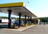 Ceny paliw w regionie