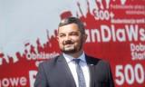 Afera taśmowa PiS. Co stanie się ze strukturami Prawa i Sprawiedliwości w Wałbrzychu?
