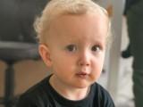 Dwuletni Ryś urodził się z połową serduszka. By mógł żyć, potrzebuje drugiej operacji. Jej koszt to ponad 74 tys. zł