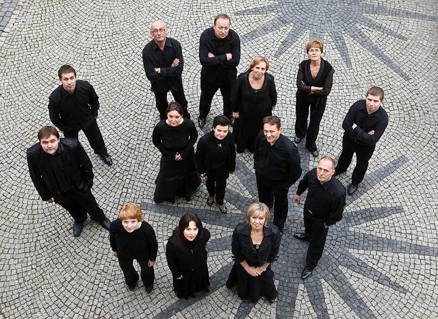 Orkiestra Klassik Modern