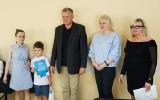 """Konkurs """"Miasto dla Każdego"""" w Skarżysku - Kamiennej. Znamy laureatów (ZDJĘCIA)"""