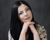 Konkurs Piórko 2021. Rekord zgłoszonych tekstów i 100 tys. zł dla laureatki od Biedronki