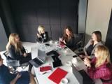 Coraz więcej przedsiębiorczych kobiet w Polsce - podsumowanie zgłoszeń w konkursie Bizneswoman Roku 2019