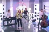 """Magda Welc, zwyciężczyni  programu """"Mam Talent"""",  wraca na scenę. Posłuchaj, jak śpiewa"""