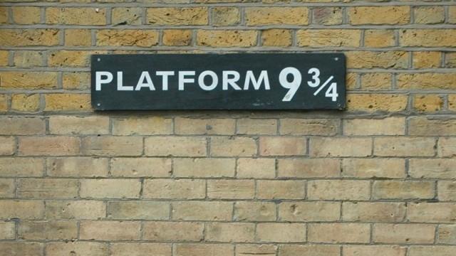 Publikacja będzie się bardzo różnić od książek o czarodzieju Harrym Potterze