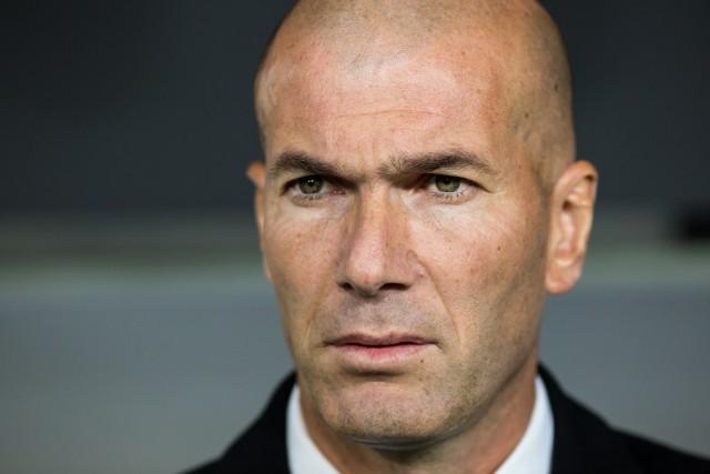 Real Madryt kontra Chelsea, czyli półfinał Ligi Mistrzów jak starcie w Superlidze