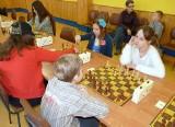 Juniorki i juniorzy grali o mistrzostwo Świecia w szachach [zdjęcia]