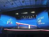 Polski Ład: nowy program Zjednoczonej Prawicy. Wiele ważnych zmian