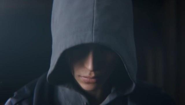 Rise of the Tomb RaiderRise of the Tomb Raider: Tylko na Xbox One