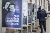 Narodowy Dzień Pamięci Polaków ratujących Żydów pod okupacją niemiecką. Gdański IPN przypomniał bohaterów z Pomorza