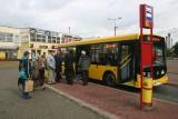 Od soboty 10 kwietnia zmieniają się kursy autobusów w Skarżysku. Zobacz nowy rozkład