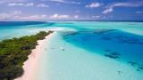 Fascynujące nurkowanie i sporty wodny. Odkryj największe atrakcje Malediwów