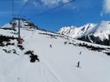 Słowacja. Tam stoki narciarskie czynne będą w czasie majówki. Polscy jednak nie dojadą
