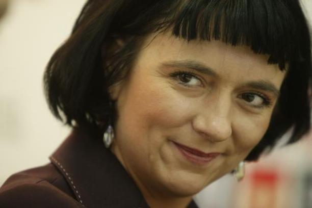 Agnieszka Odorowicz
