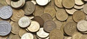 Swoich zobowiązań nie płaci w terminie 1,36 mln Polaków, a wysokość przeciętnego zadłużenia wynosi 7237 złotych. (fot. sxc)