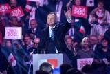 """Konwencja Andrzeja Dudy w Warszawie. """"Największe takie wydarzenie od 1989 roku"""" [RELACJA]"""