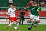 Mecz towarzyski Polska - Irlandia: Znowu remis. Mateusz Klich w końcówce uratował nas przed wpadką
