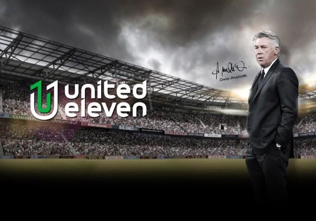 United ElevenUnited Eleven