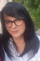 Agata Twaróg została prezesem OSP w Rudnie Dolnym