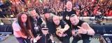 Kultowy zespół Hunter świętuje 35-lecie w Klubie u Bazyla. Grupa zagra swoje stare przeboje i najnowsze utwory