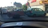 Mistrzowie parkowania w akcji. TOP 10 lubuskich autodrani [ZDJĘCIA]