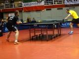 Gorzovia - ATS: Porażka na koniec rundy [ZDJĘCIA]