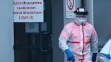 Koronawirus. W powiecie białobrzeskim są trzy kolejne zakażone osoby!