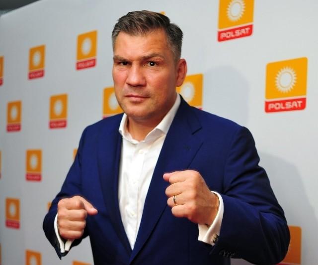 Dariusz Michalczewski jest wybitnym pięściarzem. Bokser znany jest również ze swojej aktywnej działalności charytatywnej. Dzięki profilowi na instagramie możemy śledzić, co u niego słychać. Sprawdźcie jak mieszka i żyje Dariusz Michalczewski.