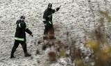 Gołańcz: Poszukiwany 85-latek został znaleziony martwy