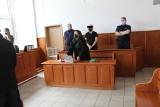 Zabójstwo na Wzgórzach Krzesławickich. Na poszlakowym procesie zeznają pierwsi świadkowie