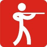 XXII Olimpiada Młodzieży: Rekordy Polski na wrocławskiej strzelnicy