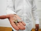 Apartament, mieszkanie w bloku lub kamienicy. Chcesz kupić lokum w Zamościu? Zobacz te oferty