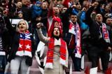 PKO Ekstraklasa. Ceny karnetów w sezonie 2020/2021. Ile trzeba wydać, aby oglądać z trybun mecze ulubionej drużyny?