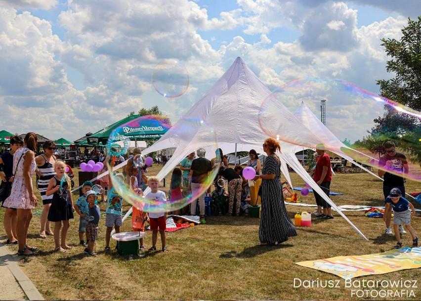 VI Festiwal Lawendy 27.07.2019