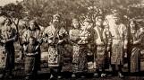Projekt Mirai. Bronisław Piłsudski – jak polski badacz zawędrował do Japonii