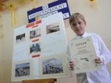 Konkurs fotograficzny w Opolu. Najlepsze zdjęcia przyrody