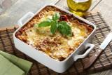 Przepis na lasagne. Danie włoskie czy greckie? Lasagne od starożytności do kota Garfielda