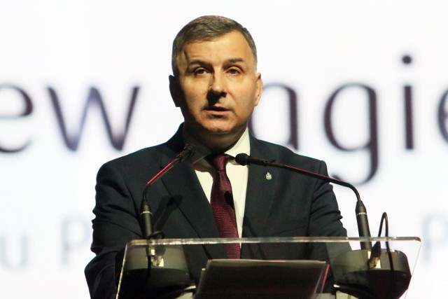Zbigniew Jagiełło funkcję prezesa PKO BP pełnił od października 2009 roku, powołany został na kolejne kadencje w 2011, 2014, 2017 i 2020 roku.