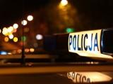 ŻAGAŃ. 37-latek włamywał się do samochodów w mieście. Wpadł w nocy. Część rzeczy odzyskano