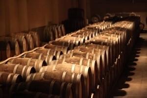 Sztuka, wino, złoto – na tym można zarobićAby rozpocząć przygodę z wine bankingiem, czyli inwestycjami w wina, trzeba mieć do dyspozycji około 12,5 tys. złotych