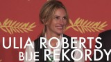 """Julia Roberts Najpiękniejszą Kobietą Świata wg magazynu """"People"""""""