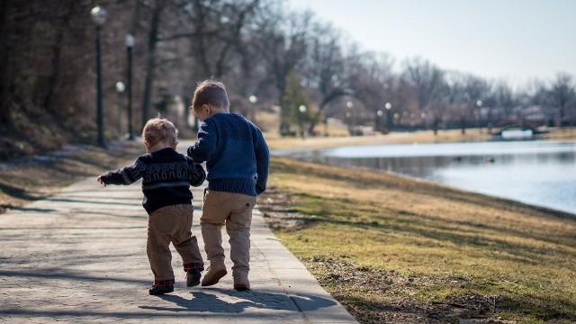 Zasiłek rodzinny ma na celu częściowe pokrycie wydatków na utrzymanie dziecka