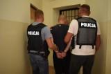 Dziecko postrzelone w oko w Chojnicach. Zranił dziewczynkę, strzelając z pistoletu pneumatycznego na jednym z osiedli? 12-latka w szpitalu