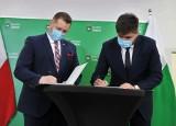 """W Chełmie ma powstać Centrum Nauki. """"Pierwsze w Polsce wschodniej"""""""