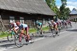 Tour de  Pologne 2019: W Zakopanem zmienił się lider, a Majka ma problem [ZDJĘCIA]