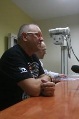 Owsiak: WOŚP zabierze sprzęt szpitalowi w Pszczynie. Pacjenci: powinien zostać [WIDEO]