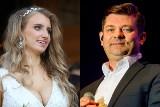 Ewelina Martyniuk (Golczyńska) w ciąży! Zenek Martyniuk zostanie dziadkiem. Kim jest żona Daniela Martyniuka?