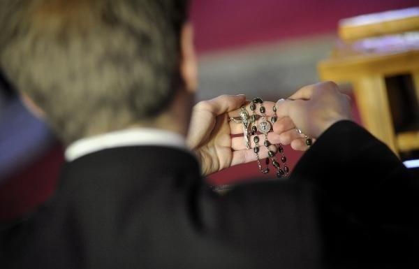 Stargardzianin chciał unieważnić małżeństwo. W wyroku kościelnym znalazły się dane innego małżeństwa
